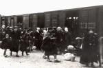 Deportation der Tschetschenen und Inguschen